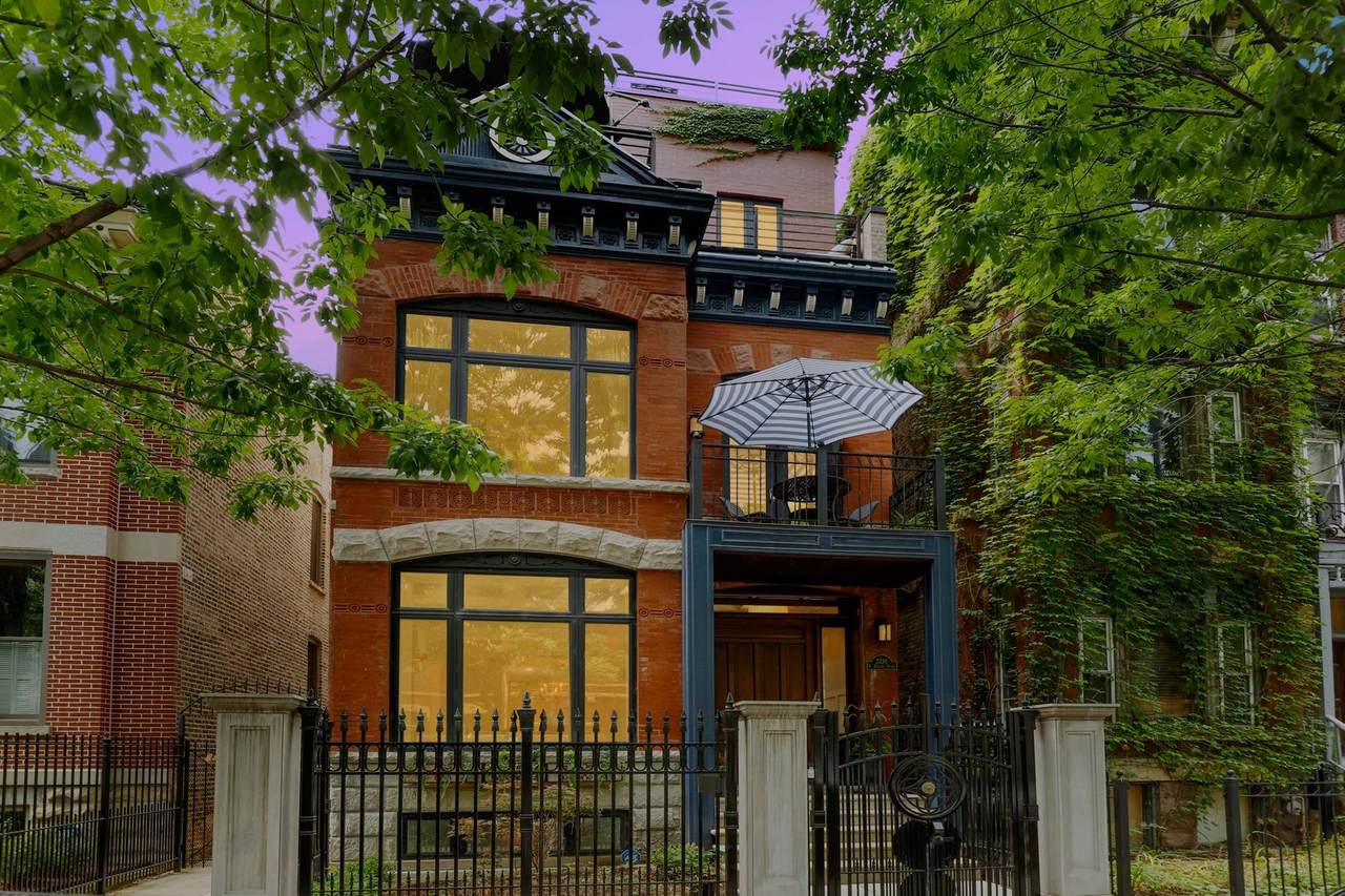 2238 Halsted Street - Photo 1