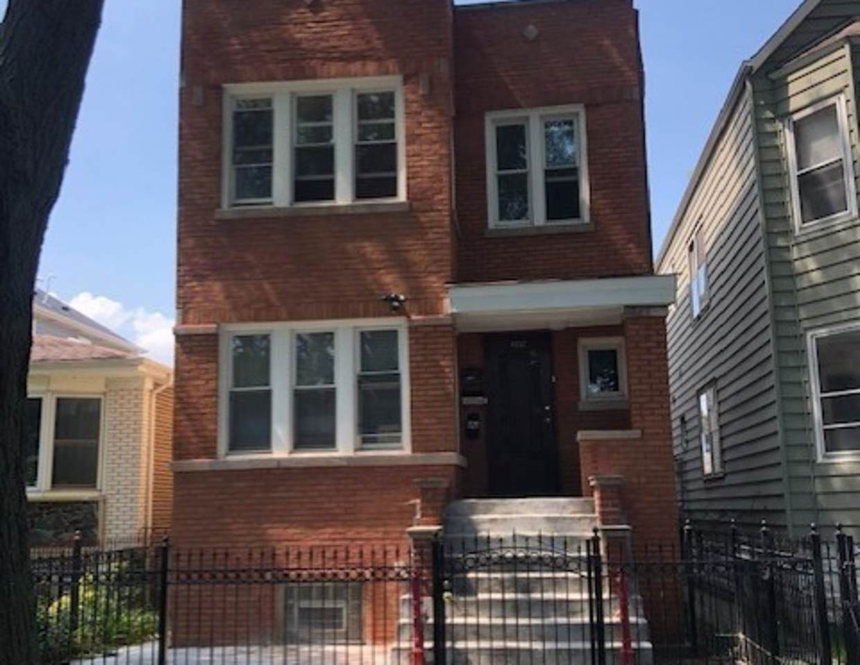 4332 Saint Louis Avenue - Photo 1