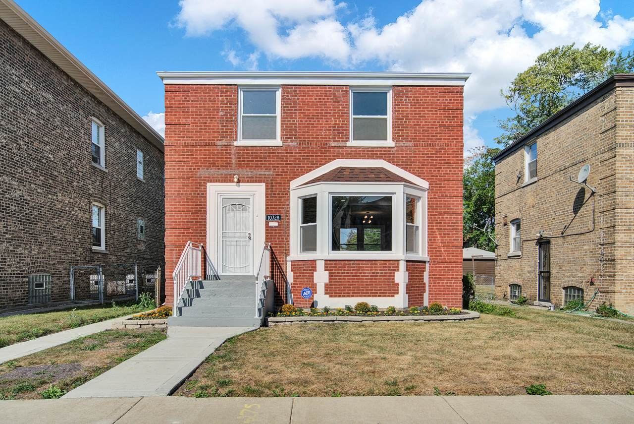10728 Forest Avenue - Photo 1