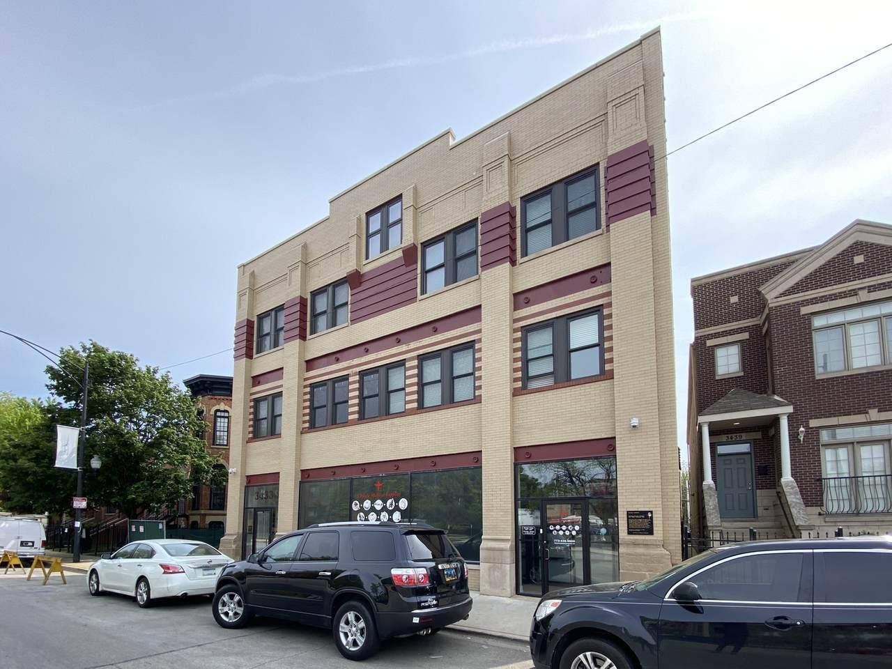 3433 Indiana Avenue - Photo 1