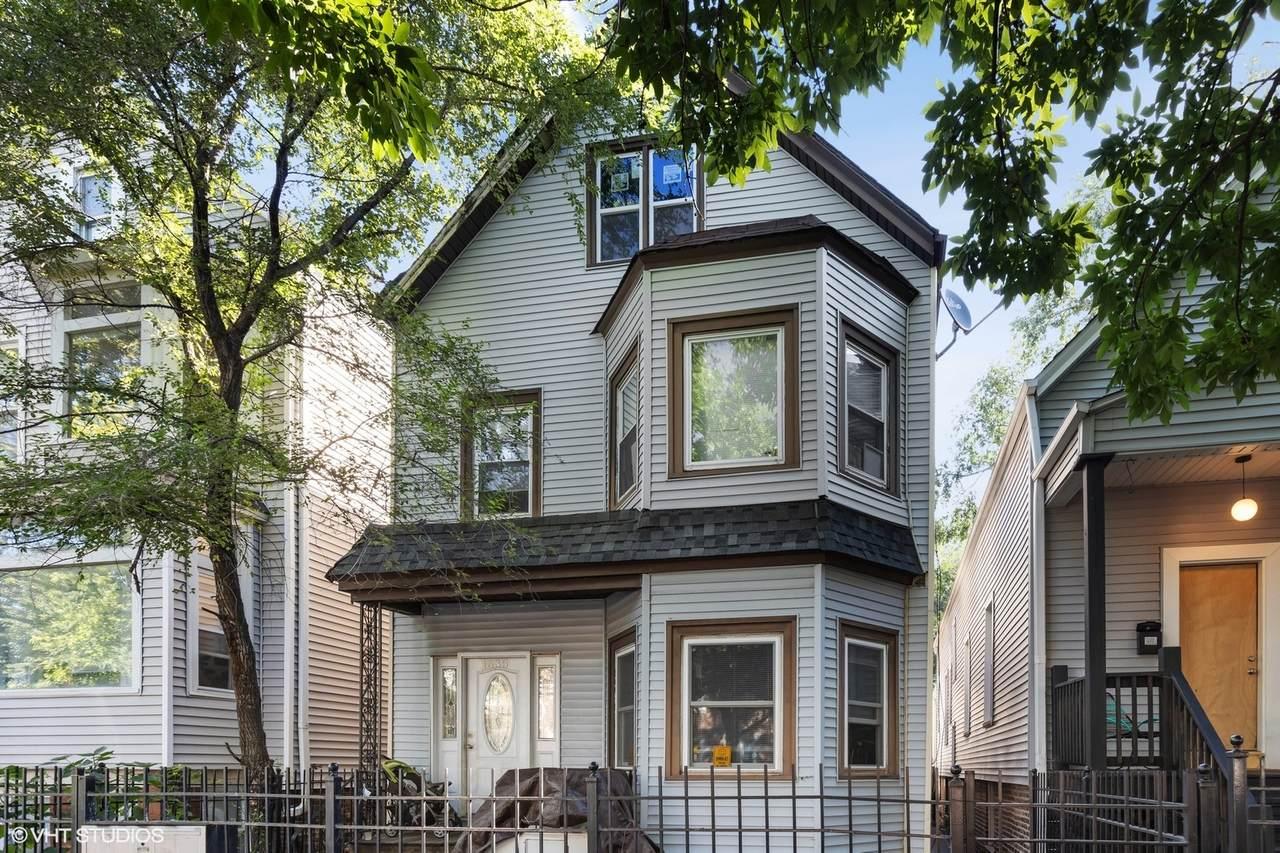 1635 Drake Avenue - Photo 1