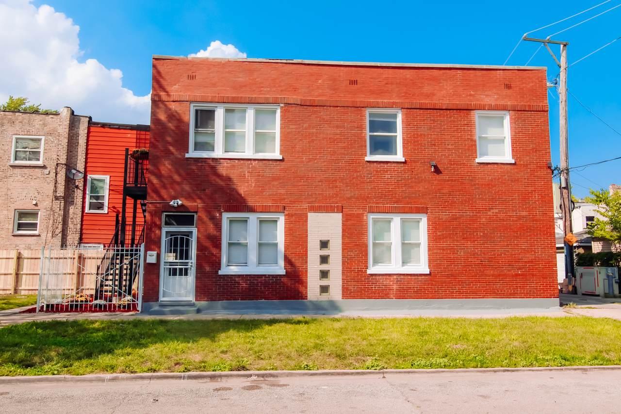 3558 Huron Street - Photo 1