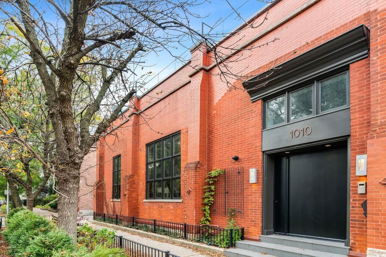 1010 George Street - Photo 1