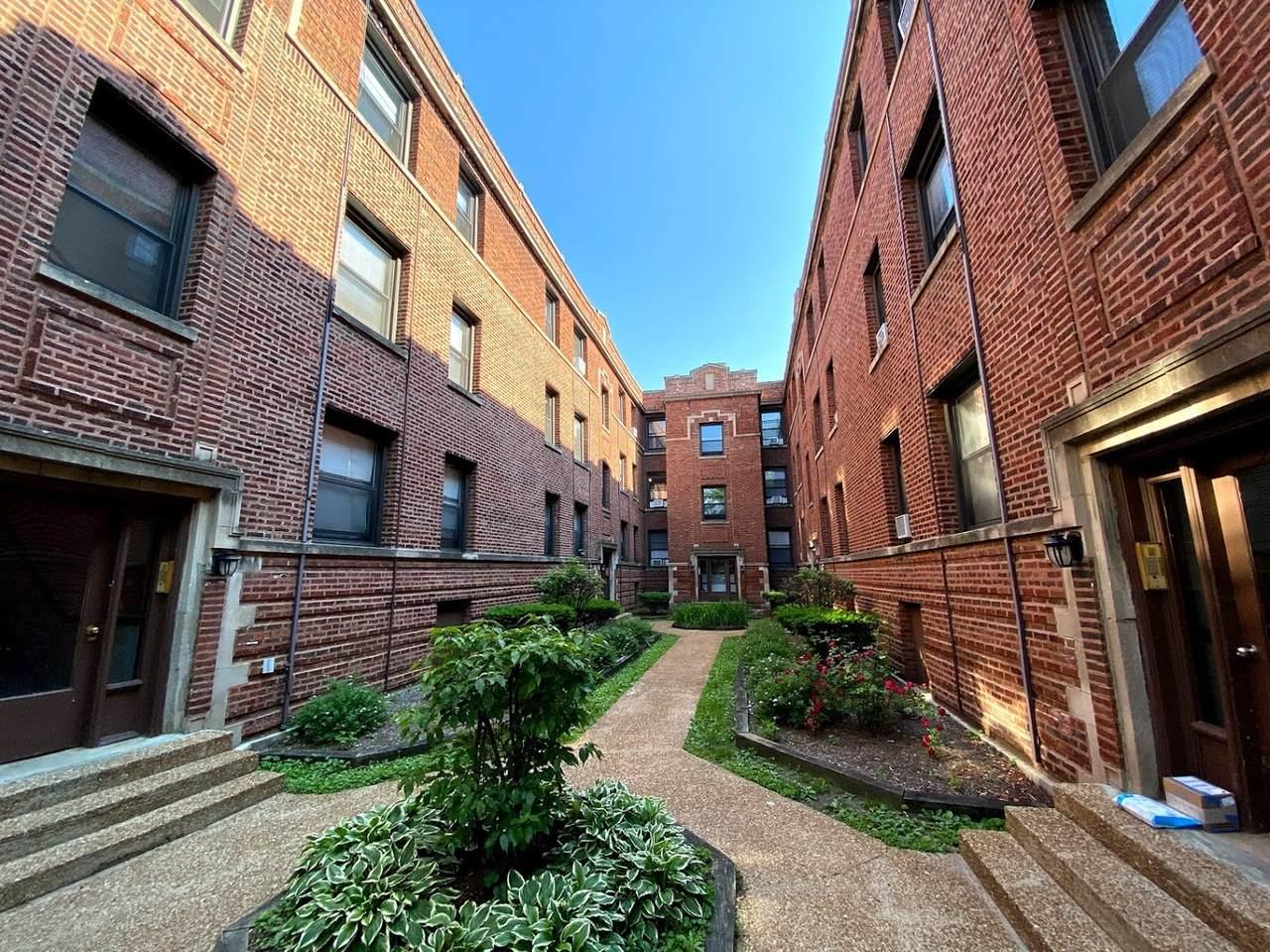 931 Sunnyside Avenue - Photo 1