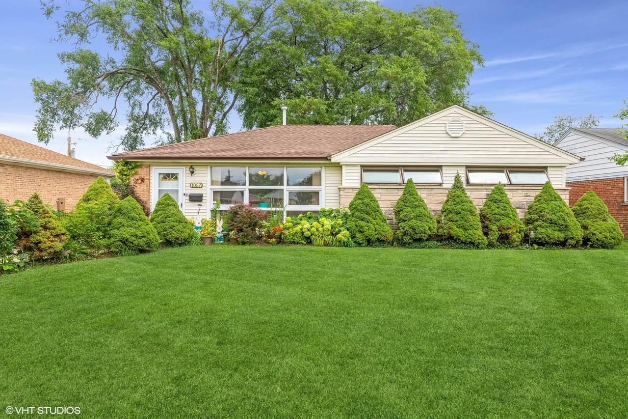 1057 Villa Drive - Photo 1