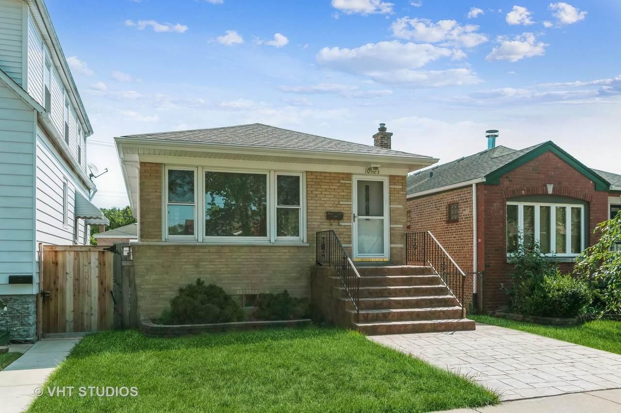 10523 Whipple Street - Photo 1
