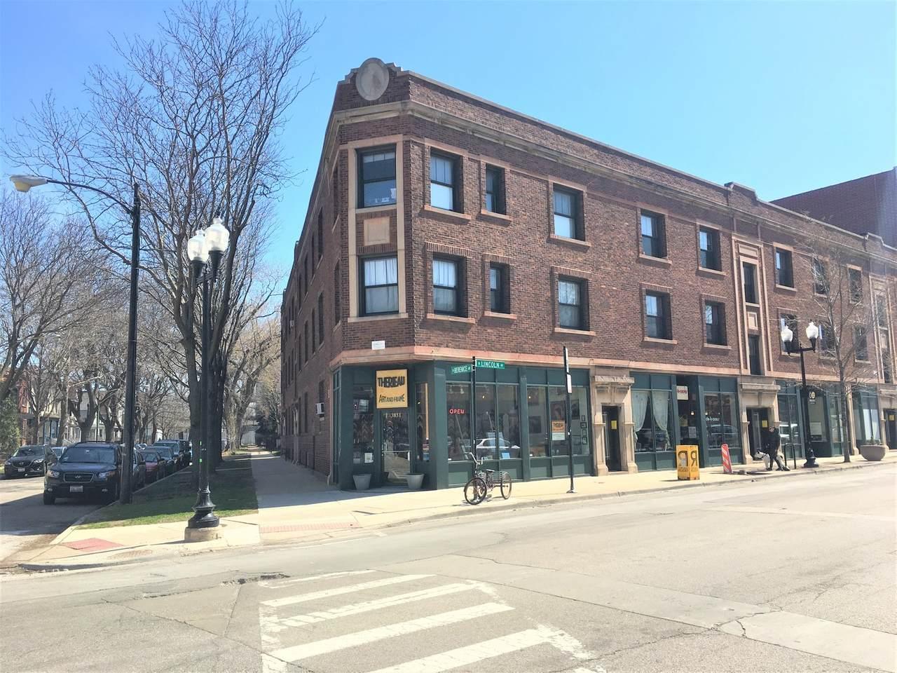 3831 Lincoln Avenue - Photo 1