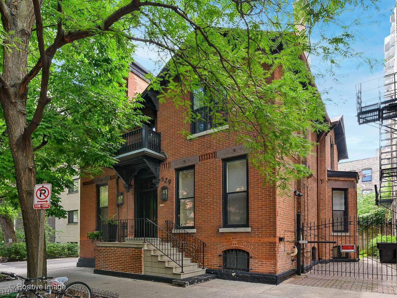 529 Wrightwood Avenue - Photo 1