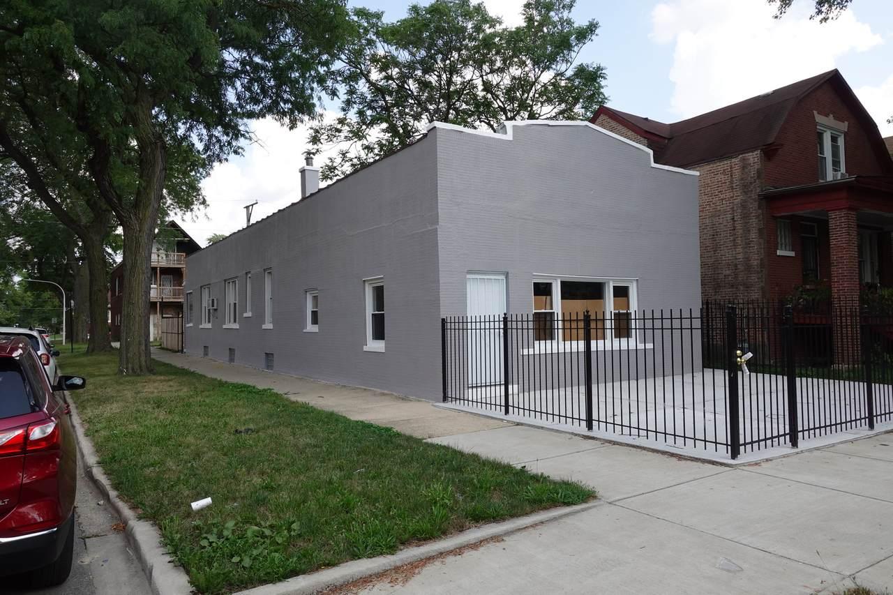 5701 Wolcott Avenue - Photo 1
