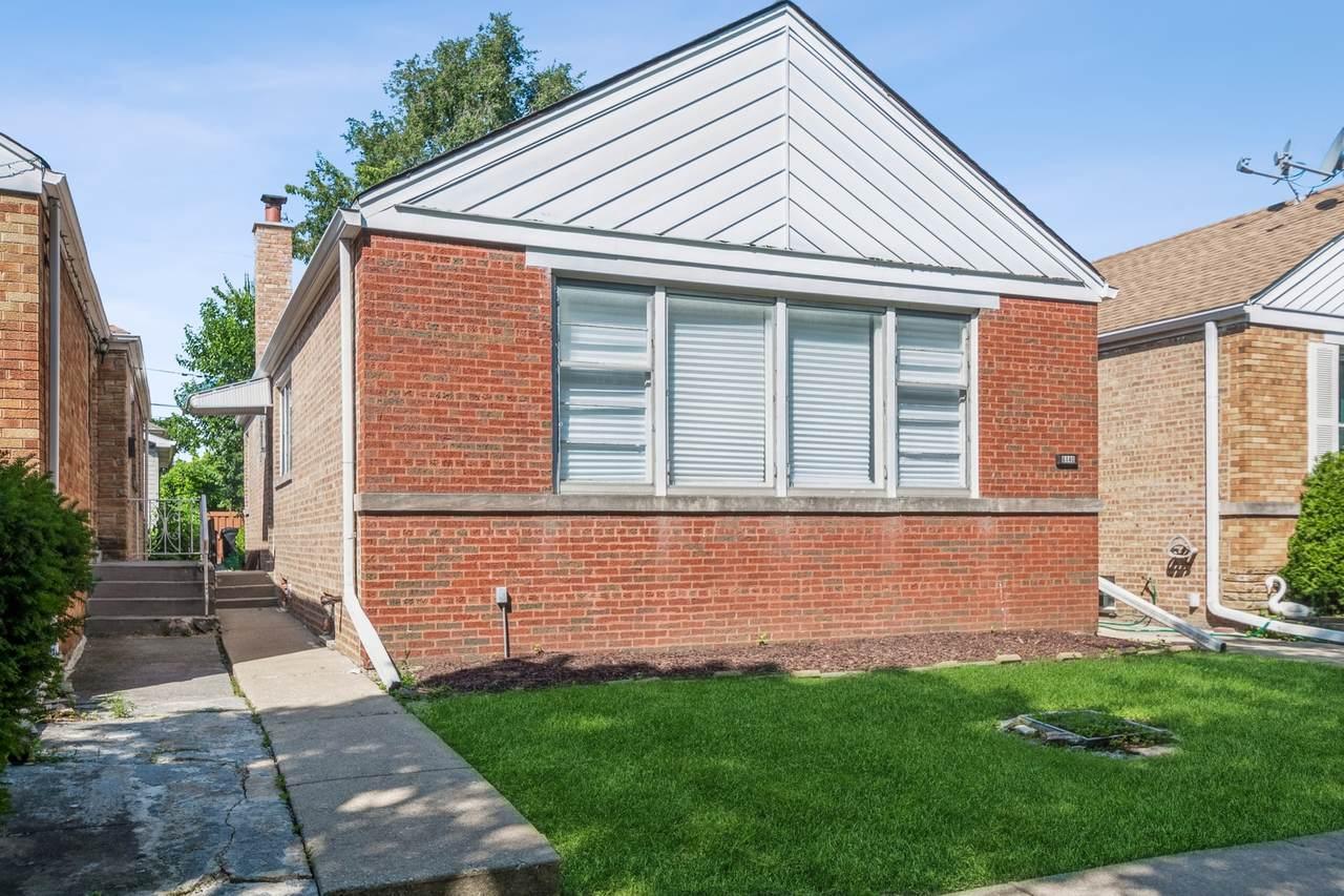6140 Kimball Avenue - Photo 1