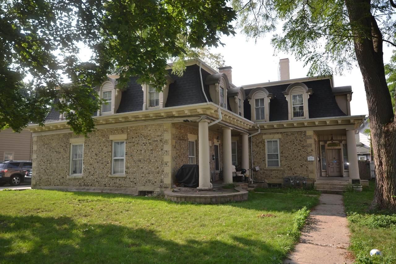 363 Prairie Street - Photo 1
