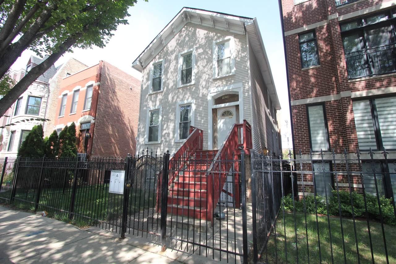 1624 Warren Boulevard - Photo 1
