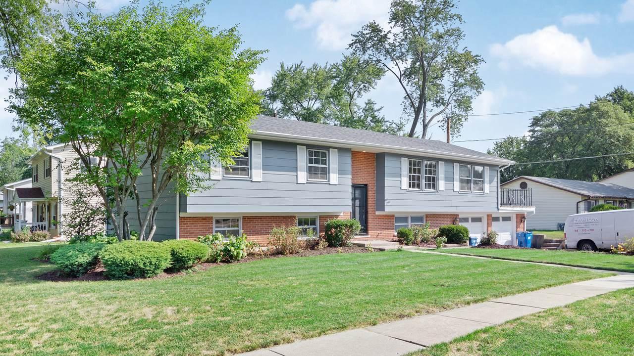 1541 Oakwood Avenue - Photo 1