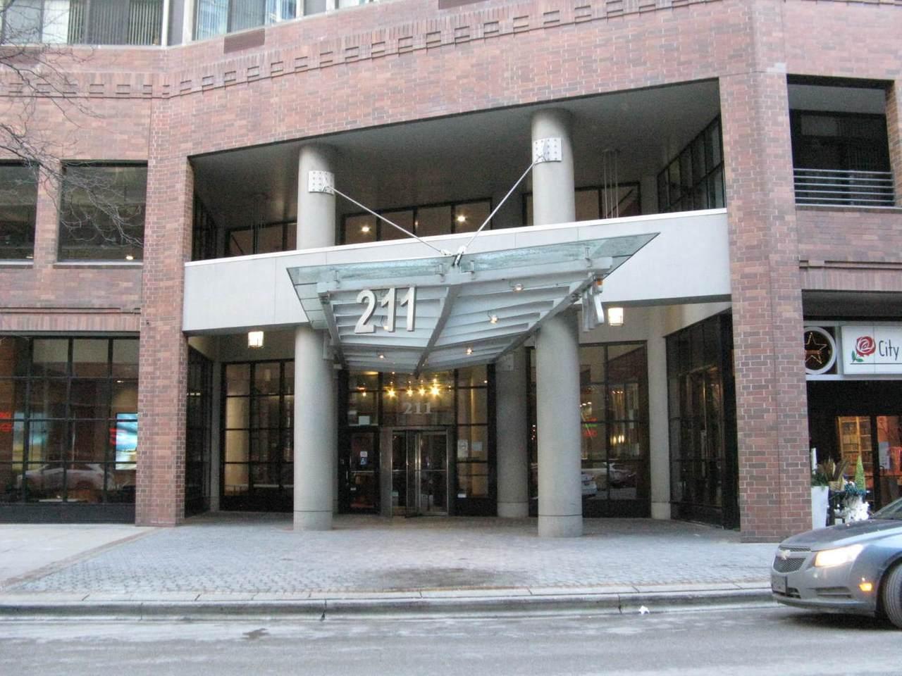 211 Ohio Street - Photo 1