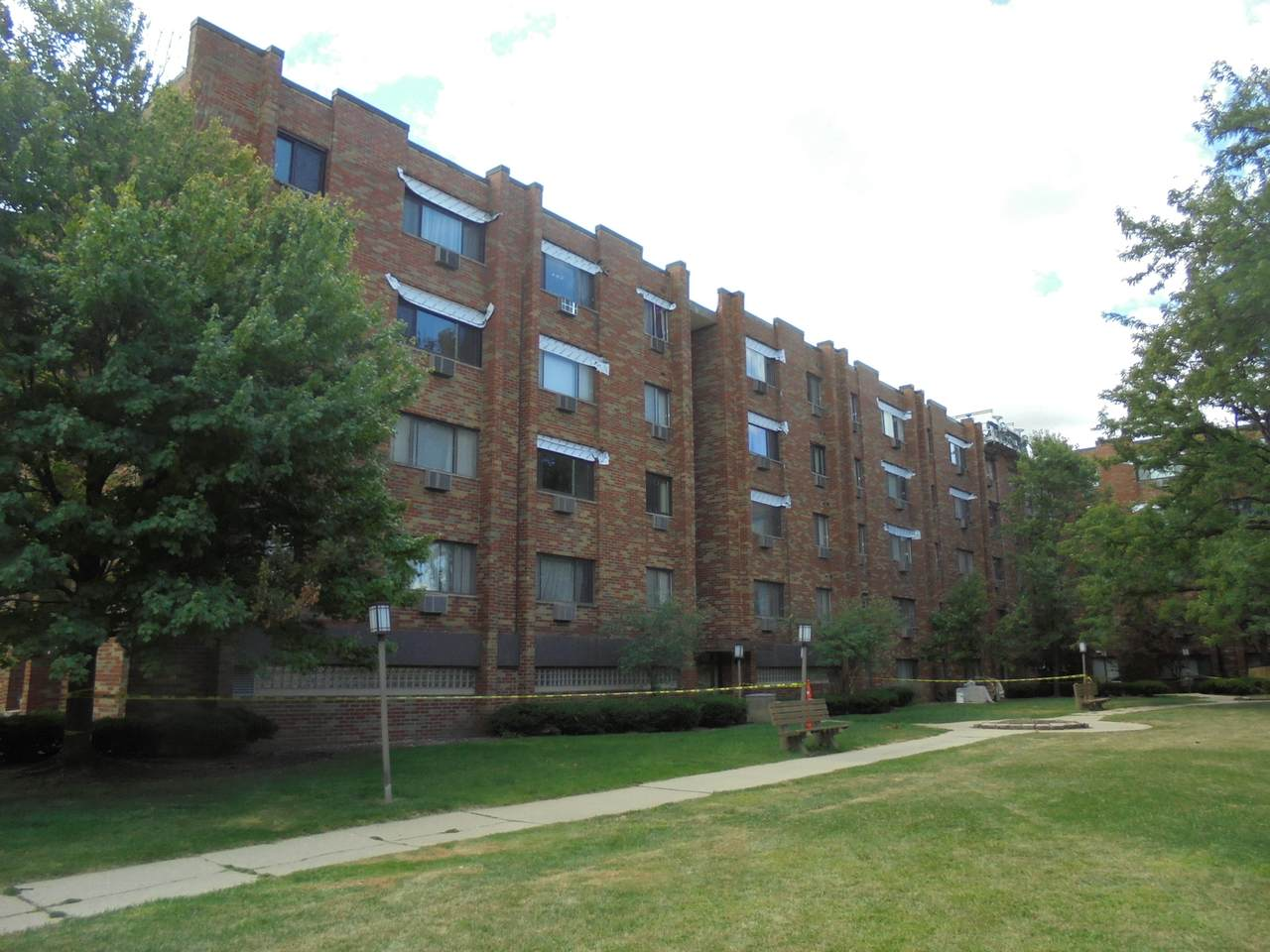 5310 Chester Avenue - Photo 1