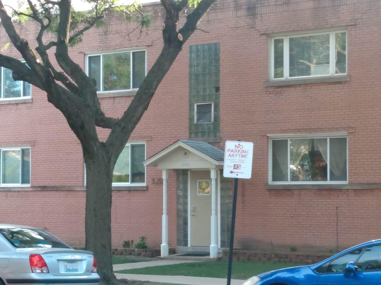 5252 Washtenaw Avenue - Photo 1