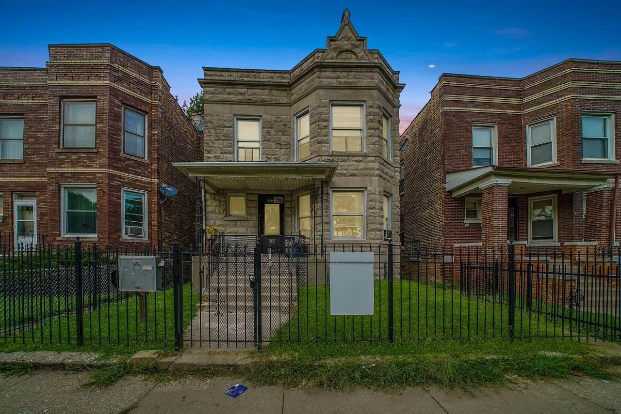 3528 Polk Street - Photo 1