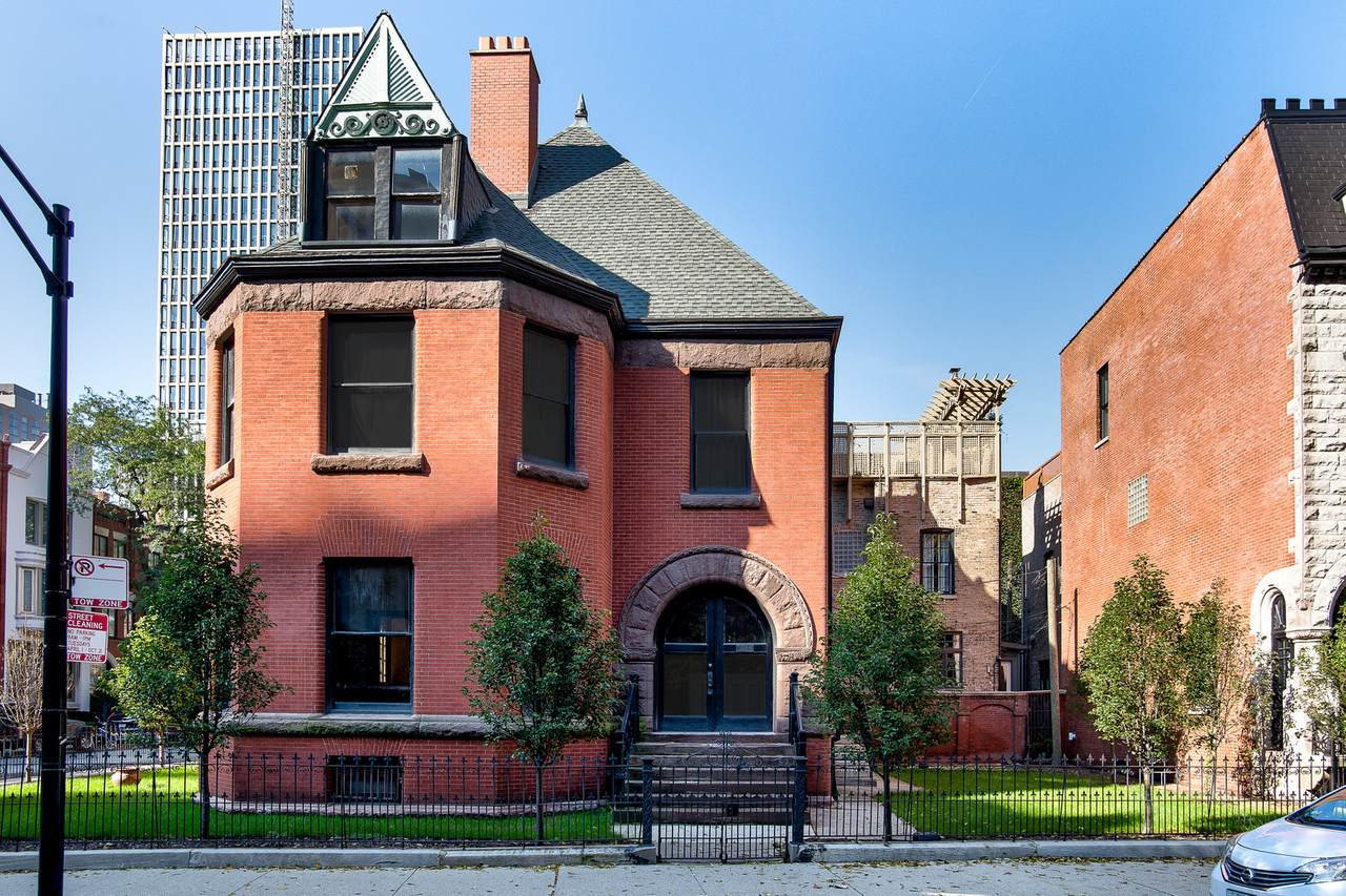 1236 Astor Street - Photo 1