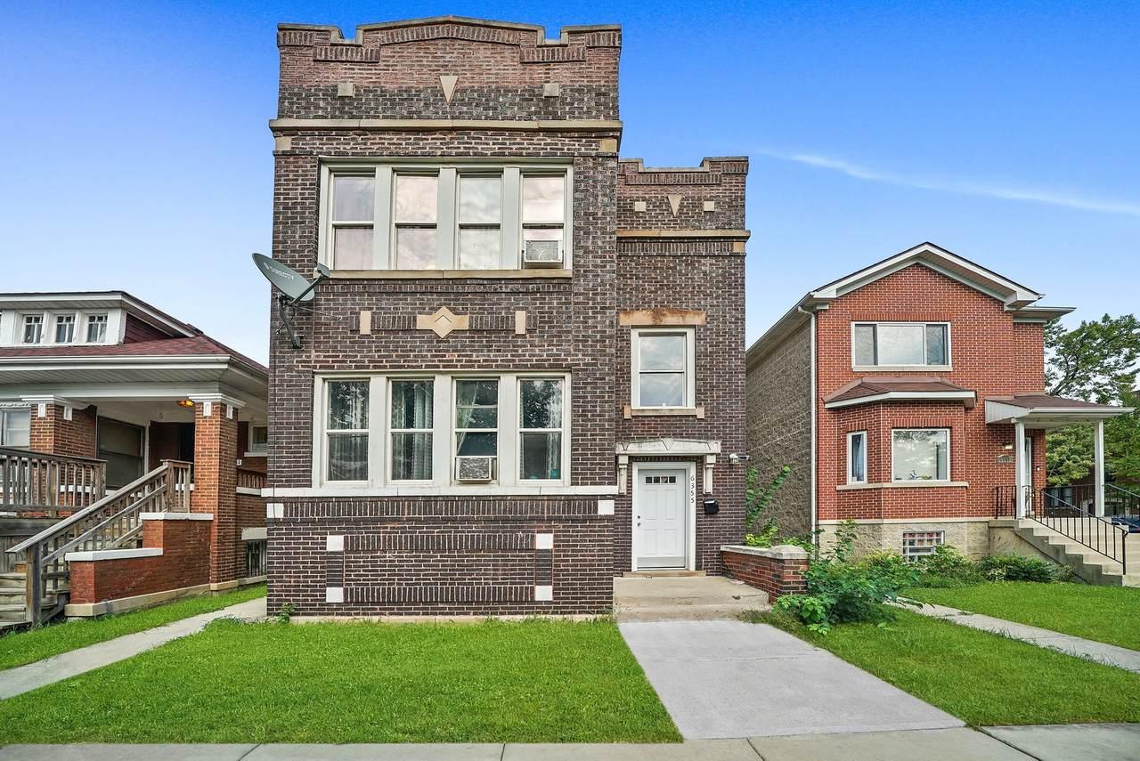 6355 Maplewood Avenue - Photo 1