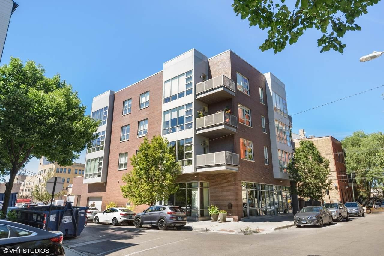 1250 Paulina Street - Photo 1