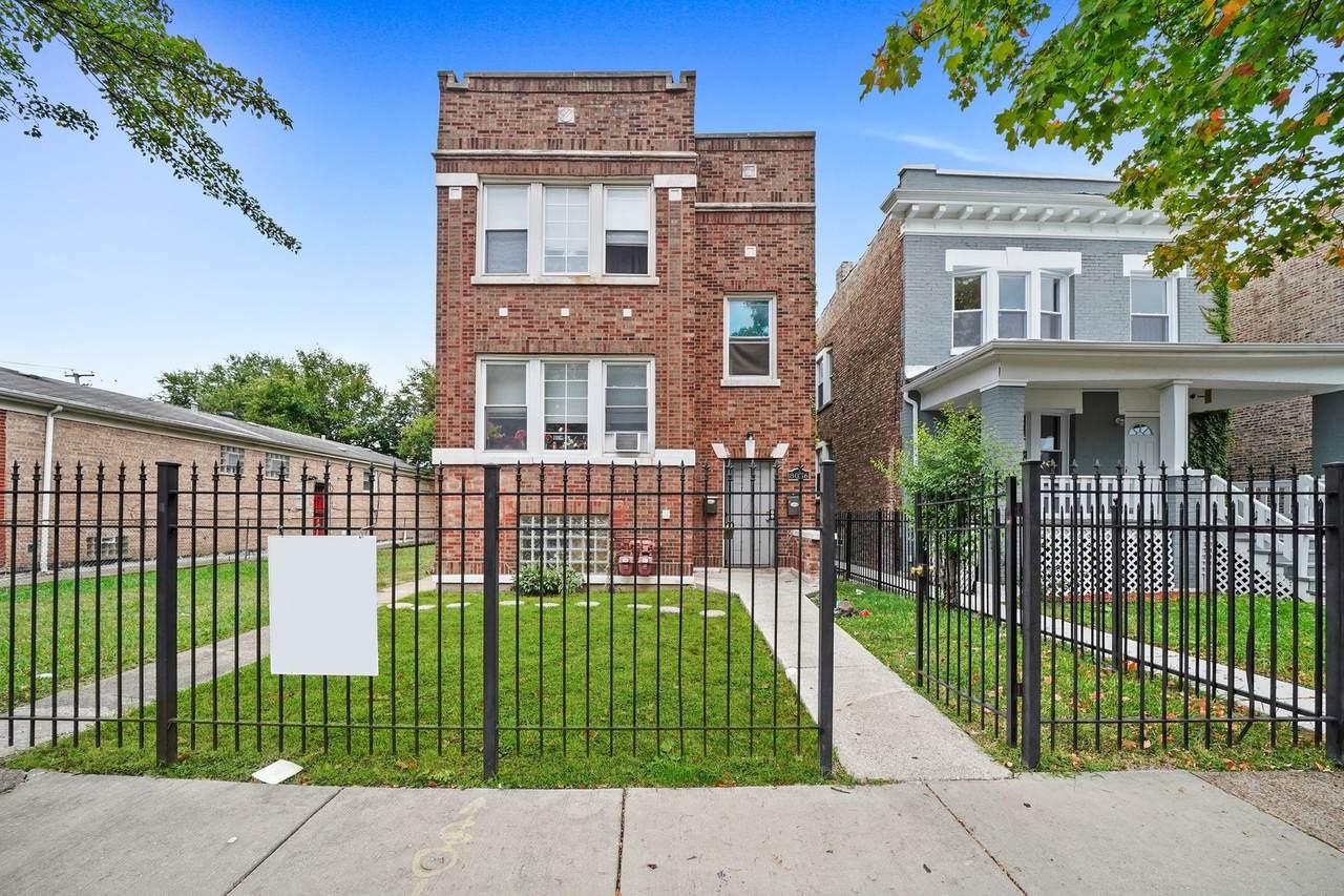 8036 Emerald Avenue - Photo 1