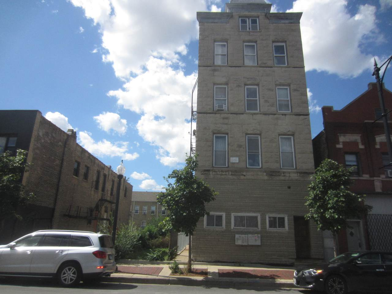 3216 Morgan Street - Photo 1