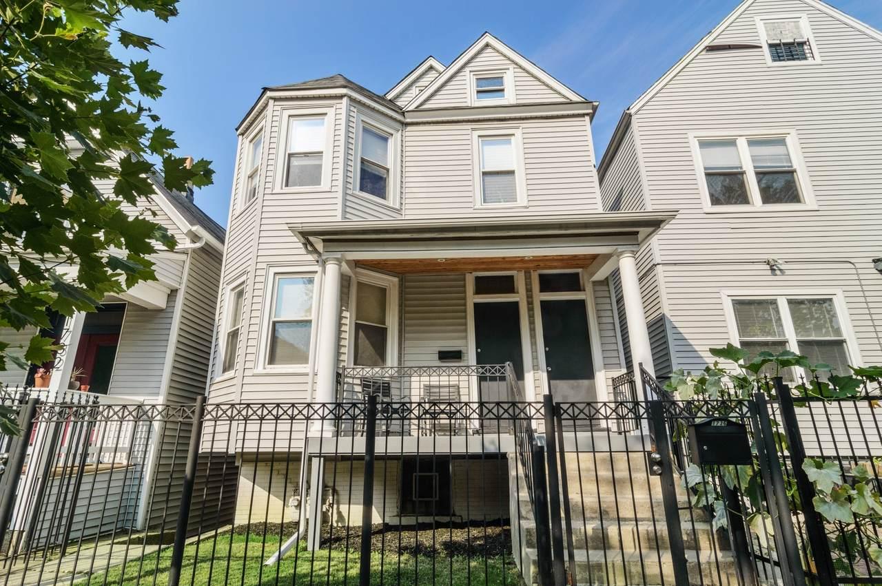 1736 Albany Avenue - Photo 1