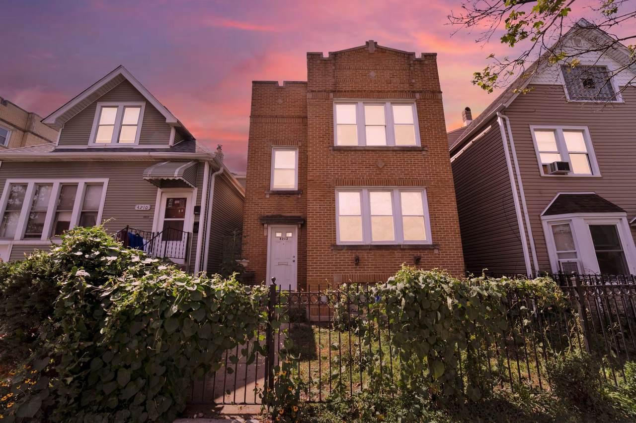 4212 Kimball Avenue - Photo 1
