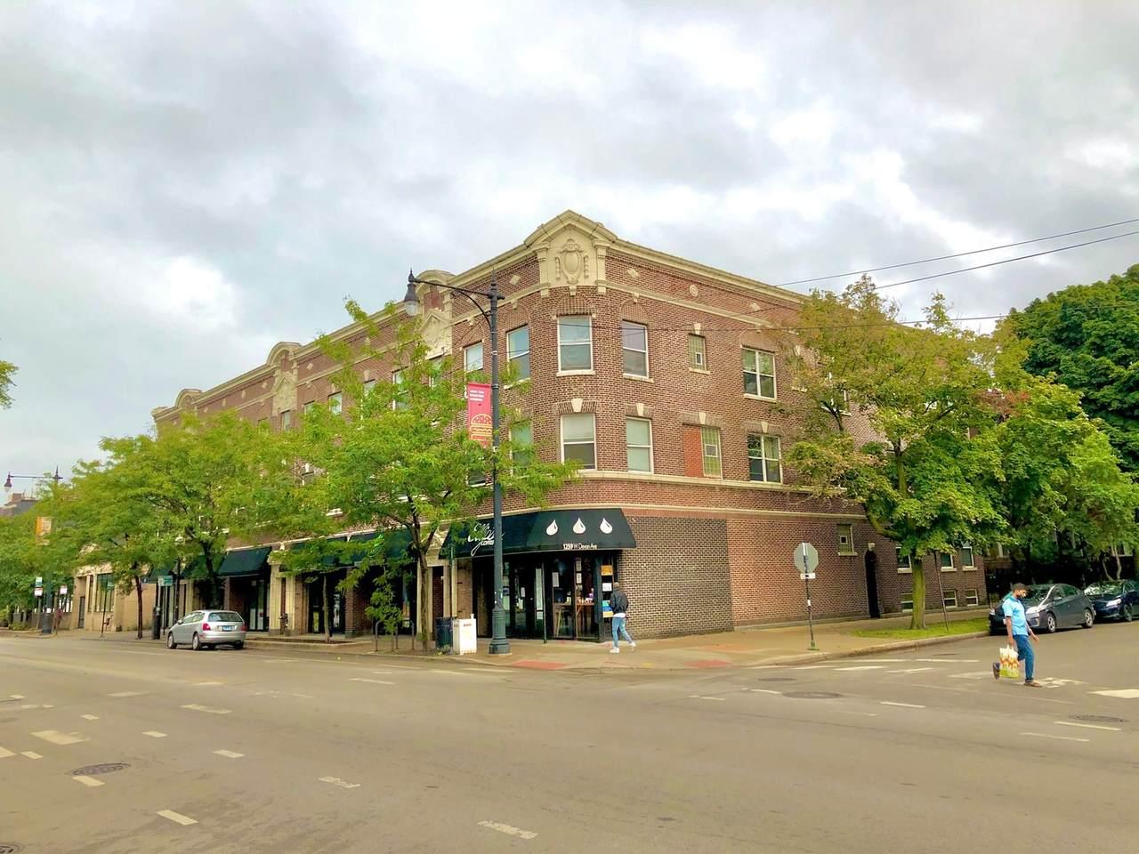 6355 Lakewood Street - Photo 1