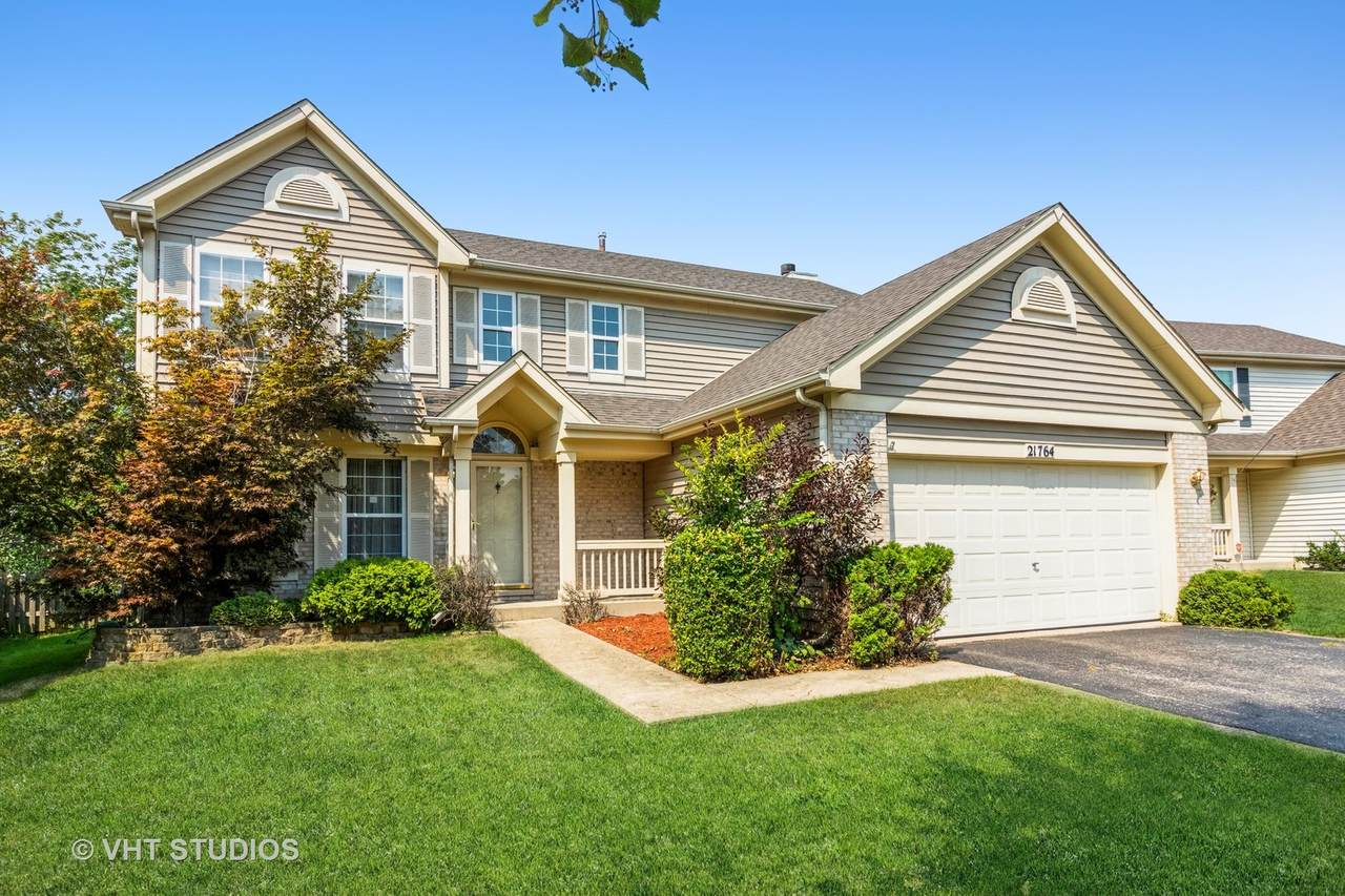 21764 Kentwood Drive - Photo 1