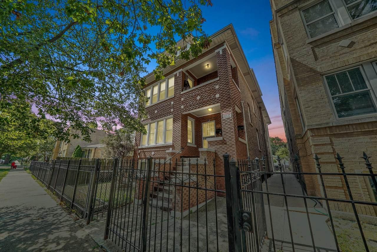 5546 Spaulding Avenue - Photo 1