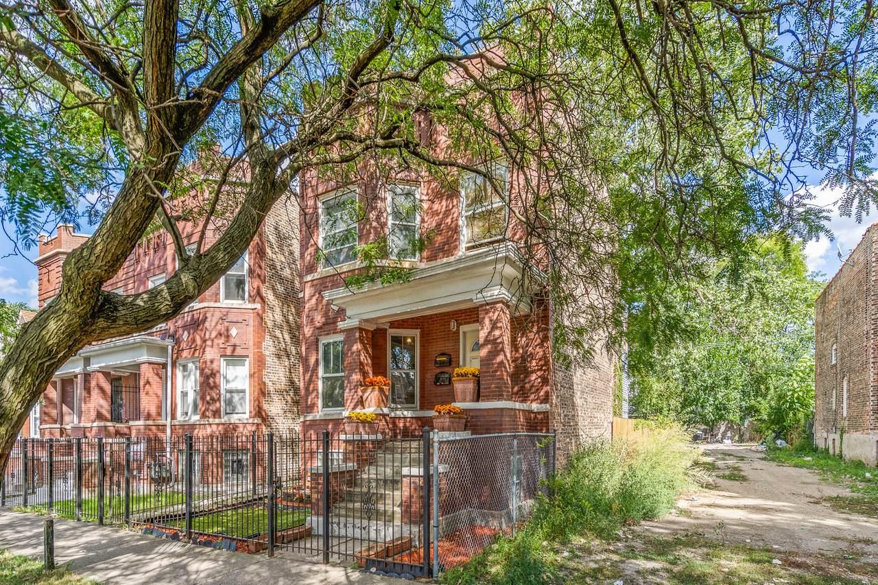 637 Monticello Avenue - Photo 1