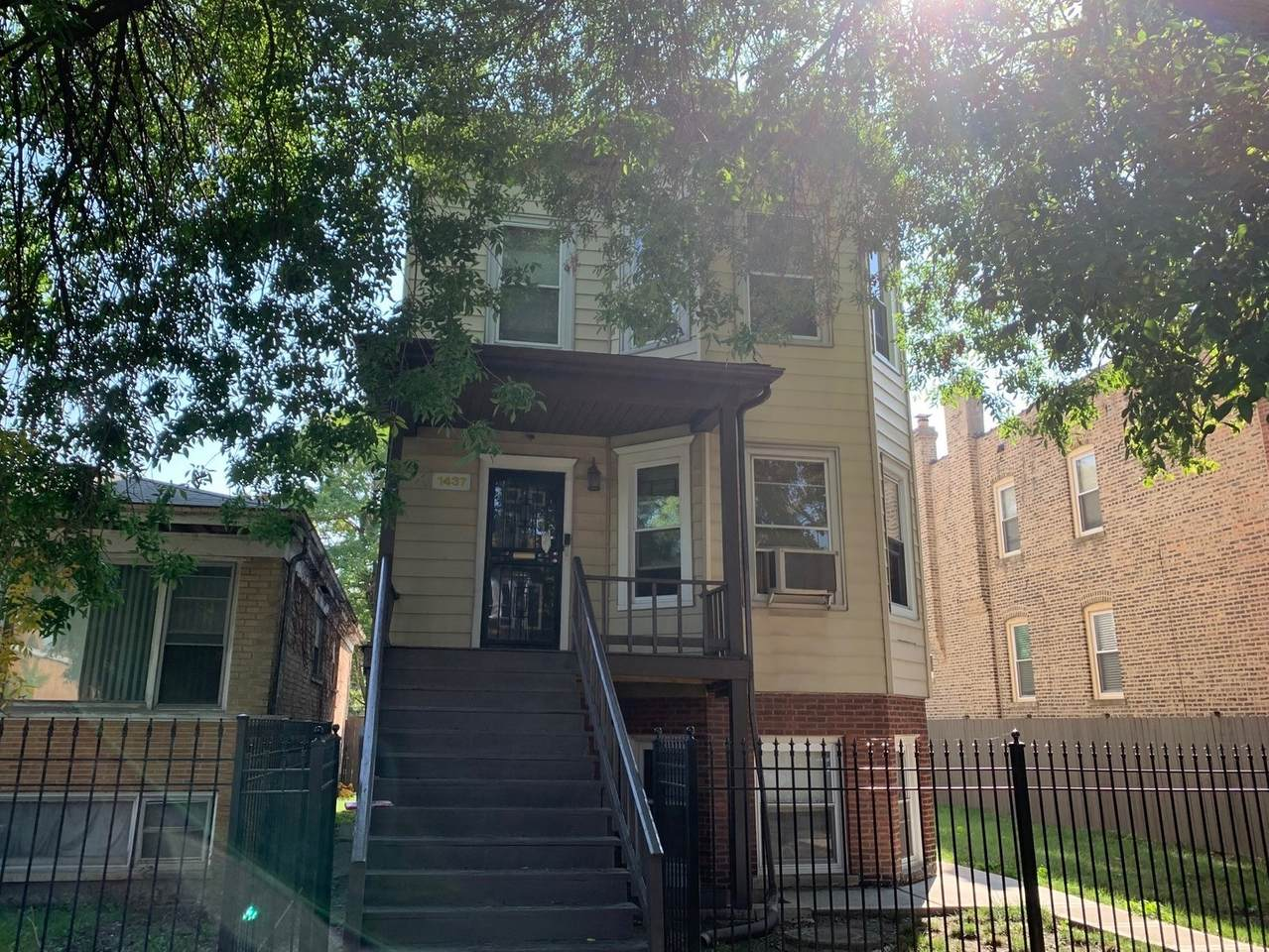 1437 Lorel Avenue - Photo 1