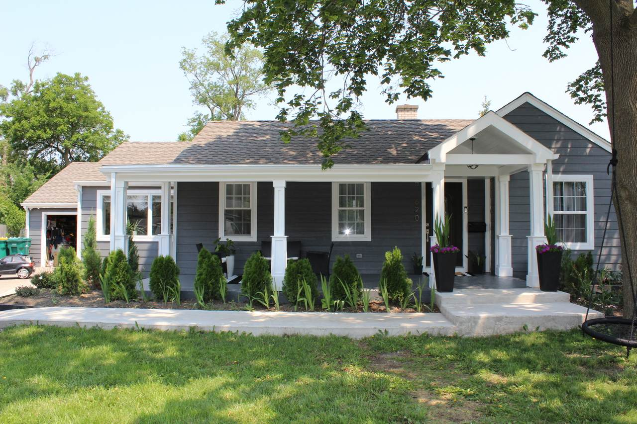 620 Elmdale Road - Photo 1