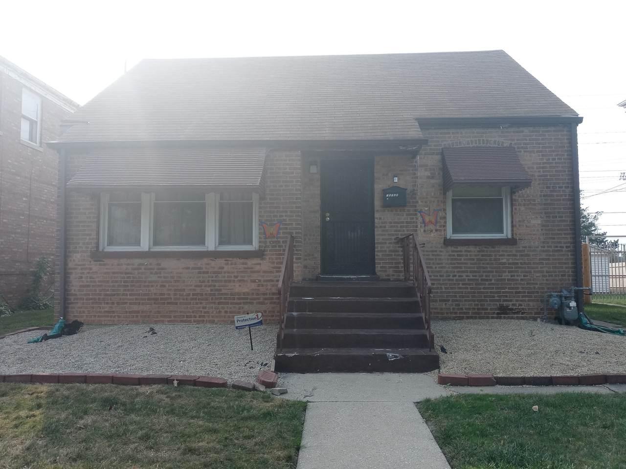 15320 Winchester Avenue - Photo 1