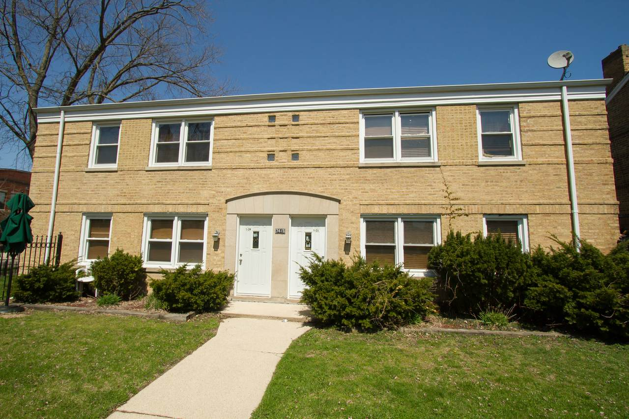 7415 Wolcott Avenue - Photo 1