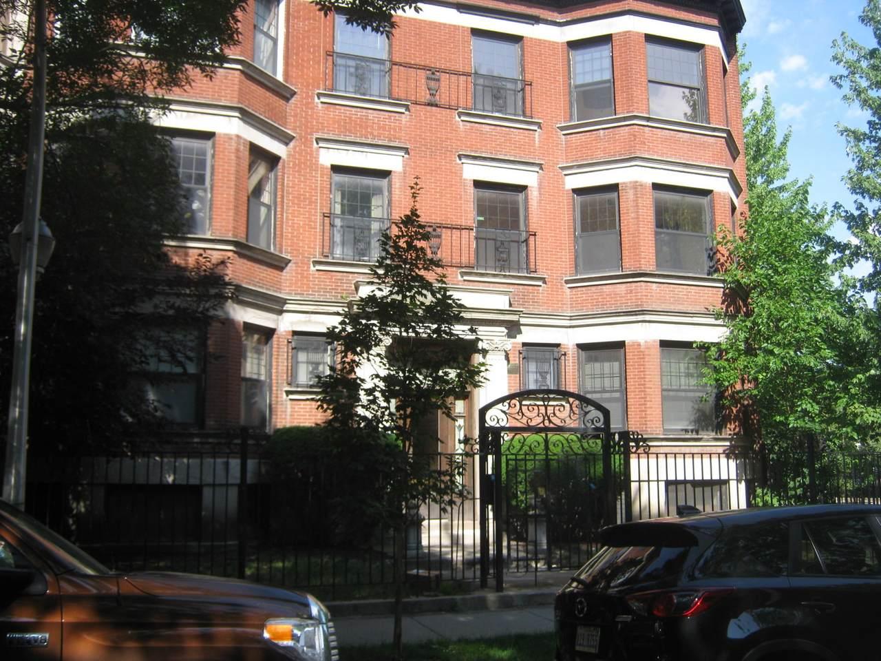5122 Kenmore Avenue - Photo 1