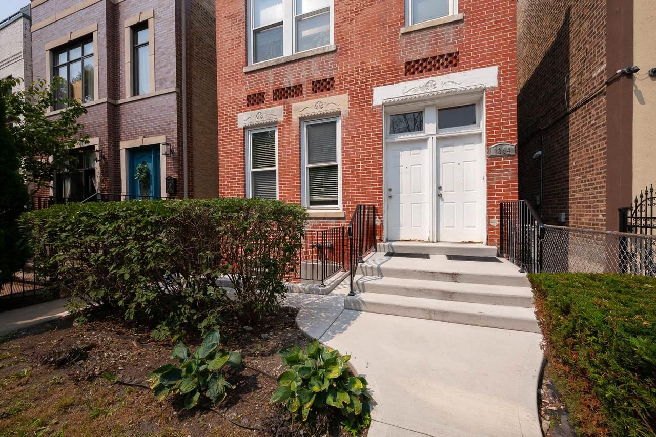 1344 Bell Avenue - Photo 1