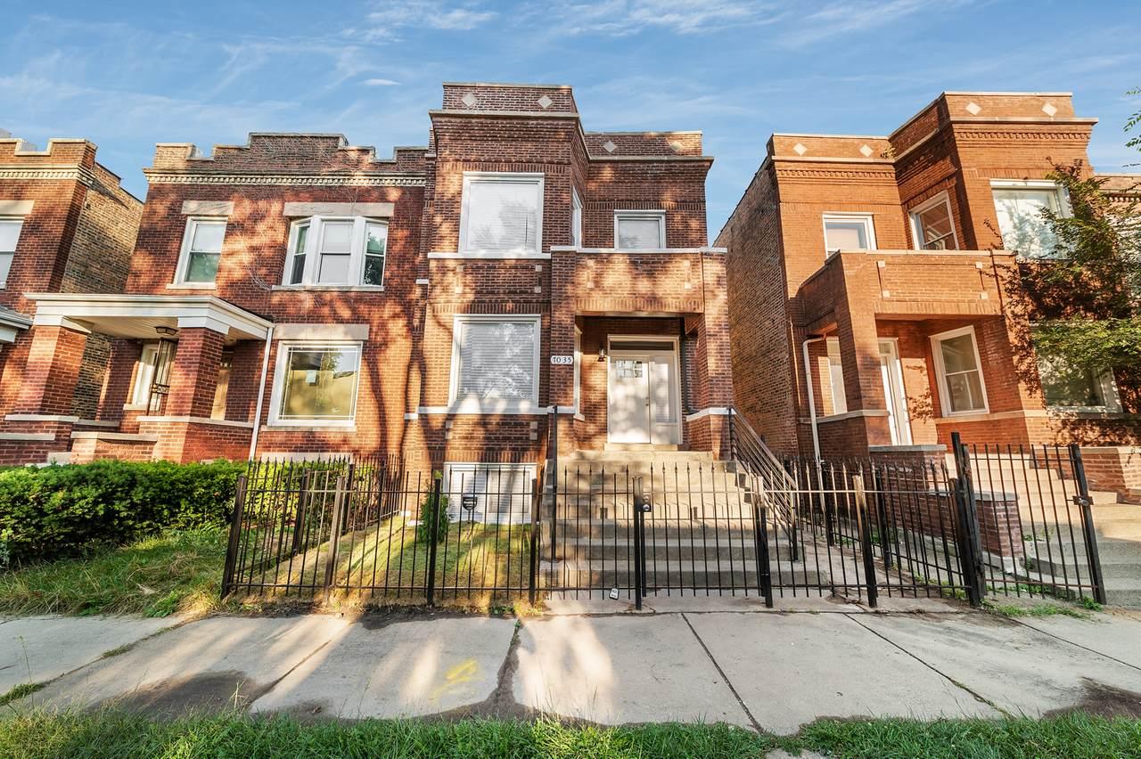 7035 Eberhart Avenue - Photo 1