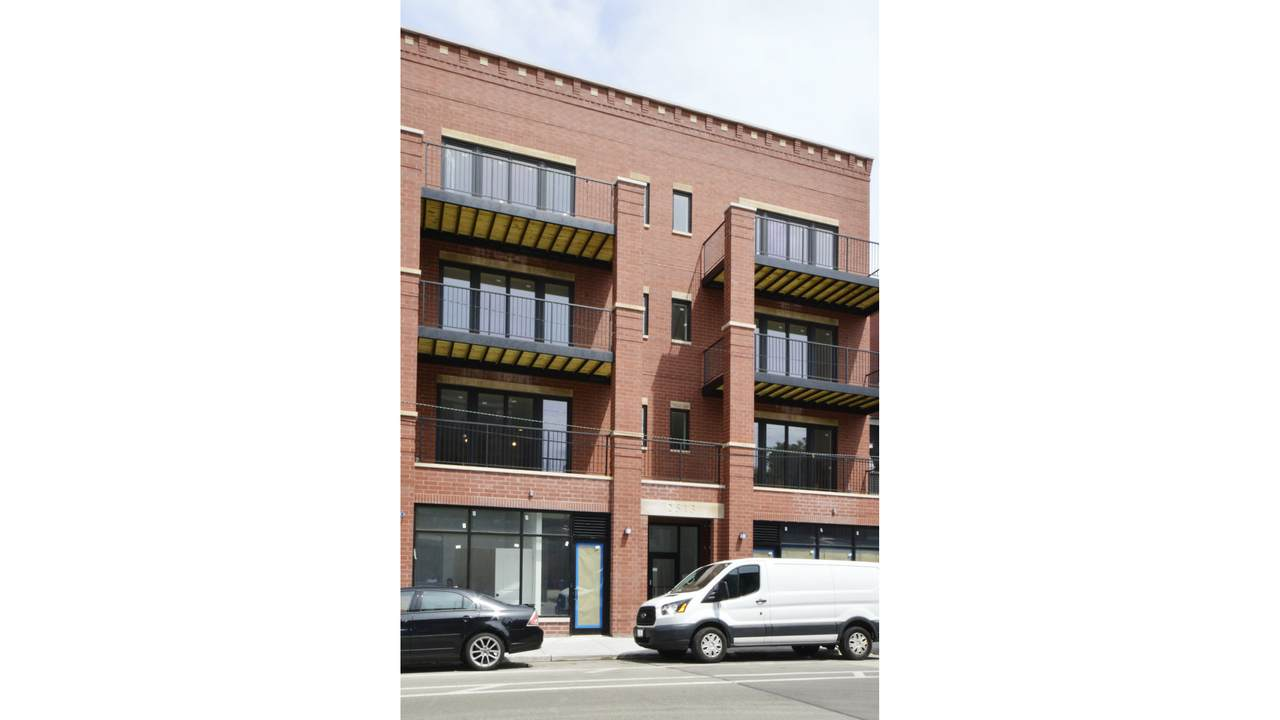 2513 Halsted Street - Photo 1