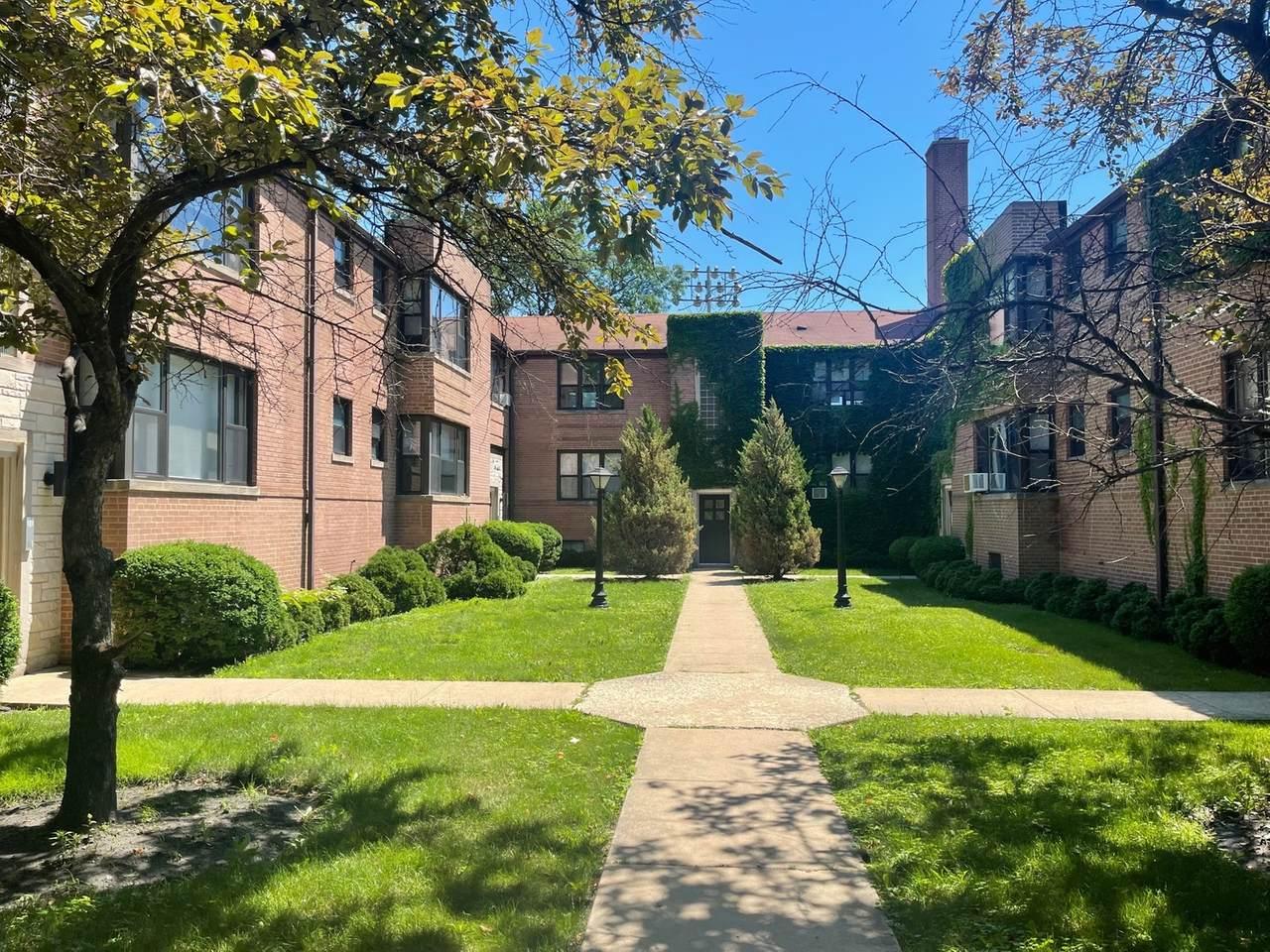 7369 Winchester Avenue - Photo 1