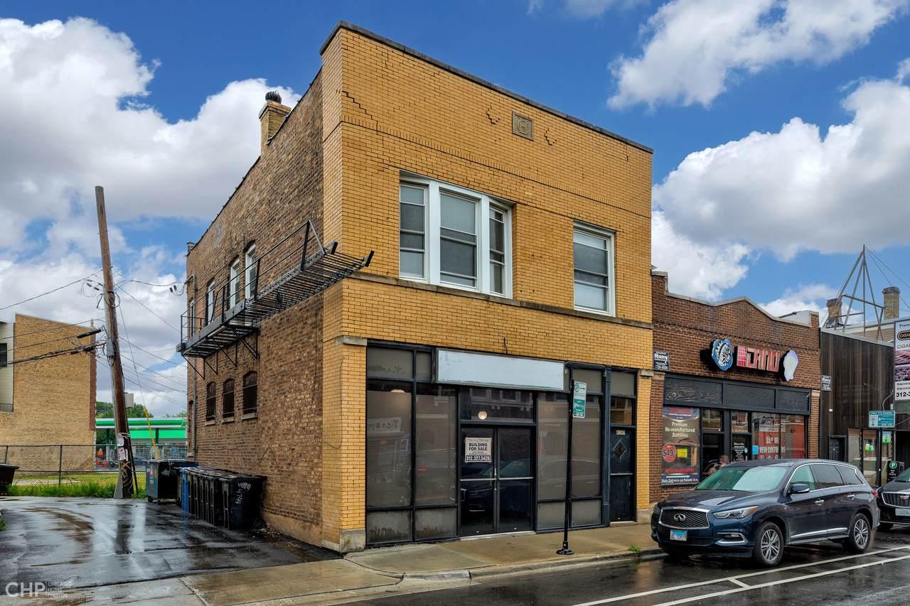 4336 Pulaski Road - Photo 1