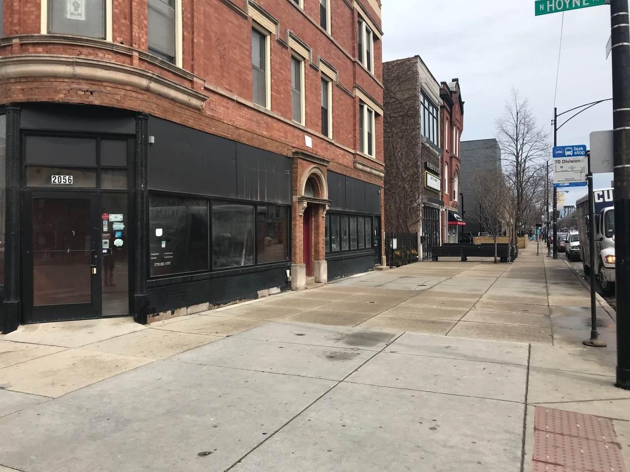 2056 Division Street - Photo 1