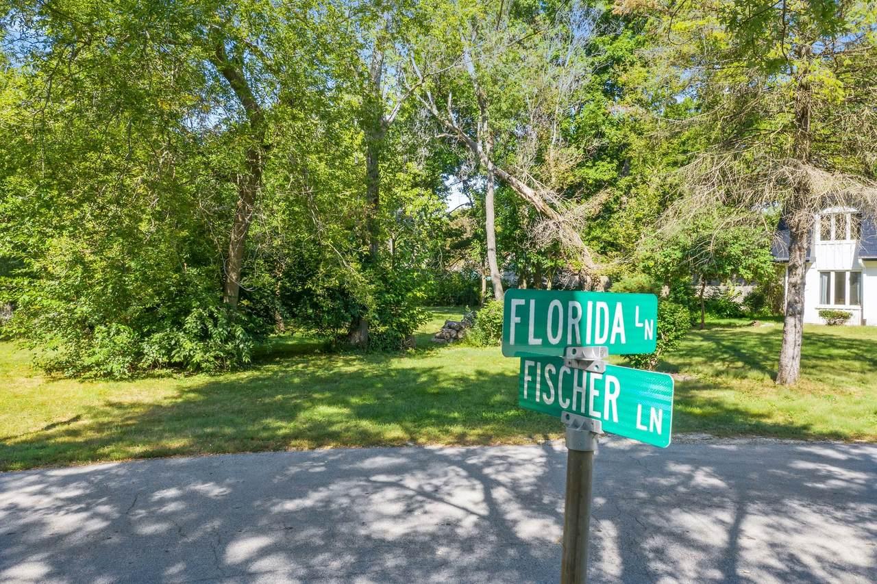 Lot 25 Fischer Lane - Photo 1