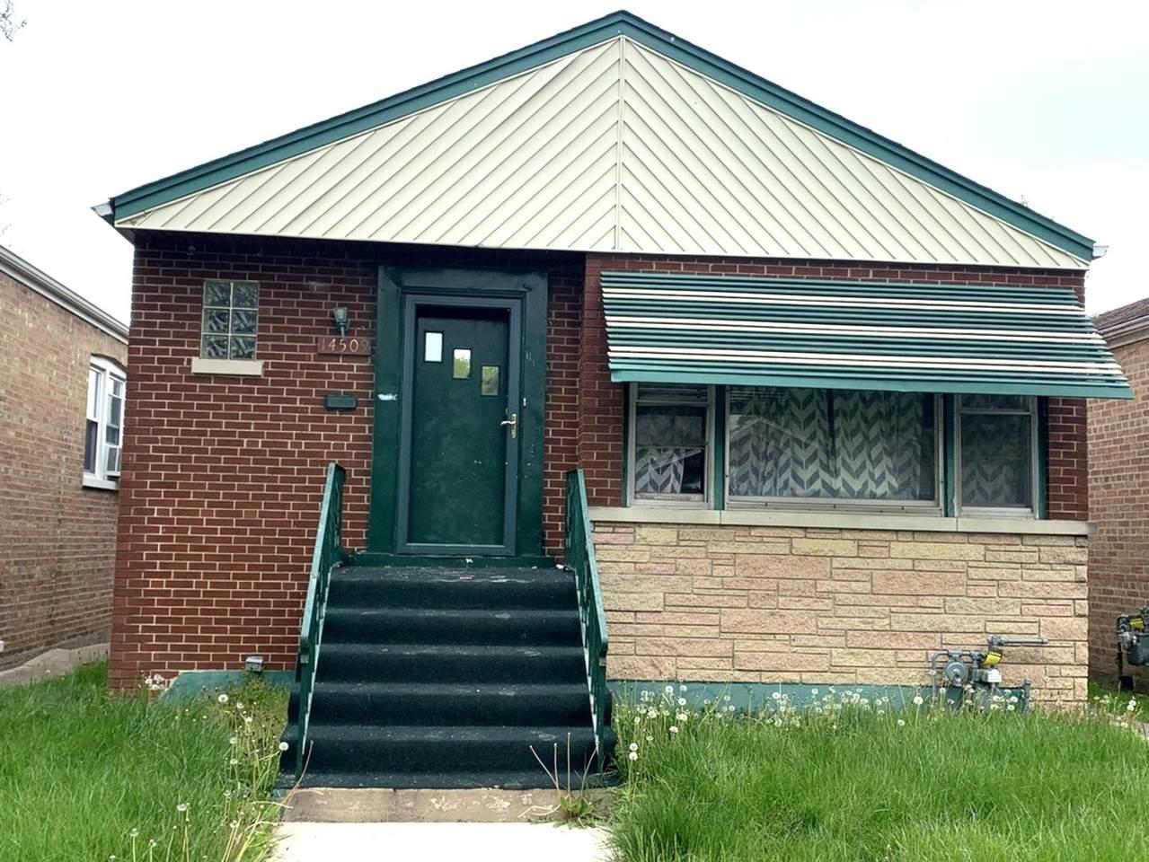 14509 Edbrooke Avenue - Photo 1