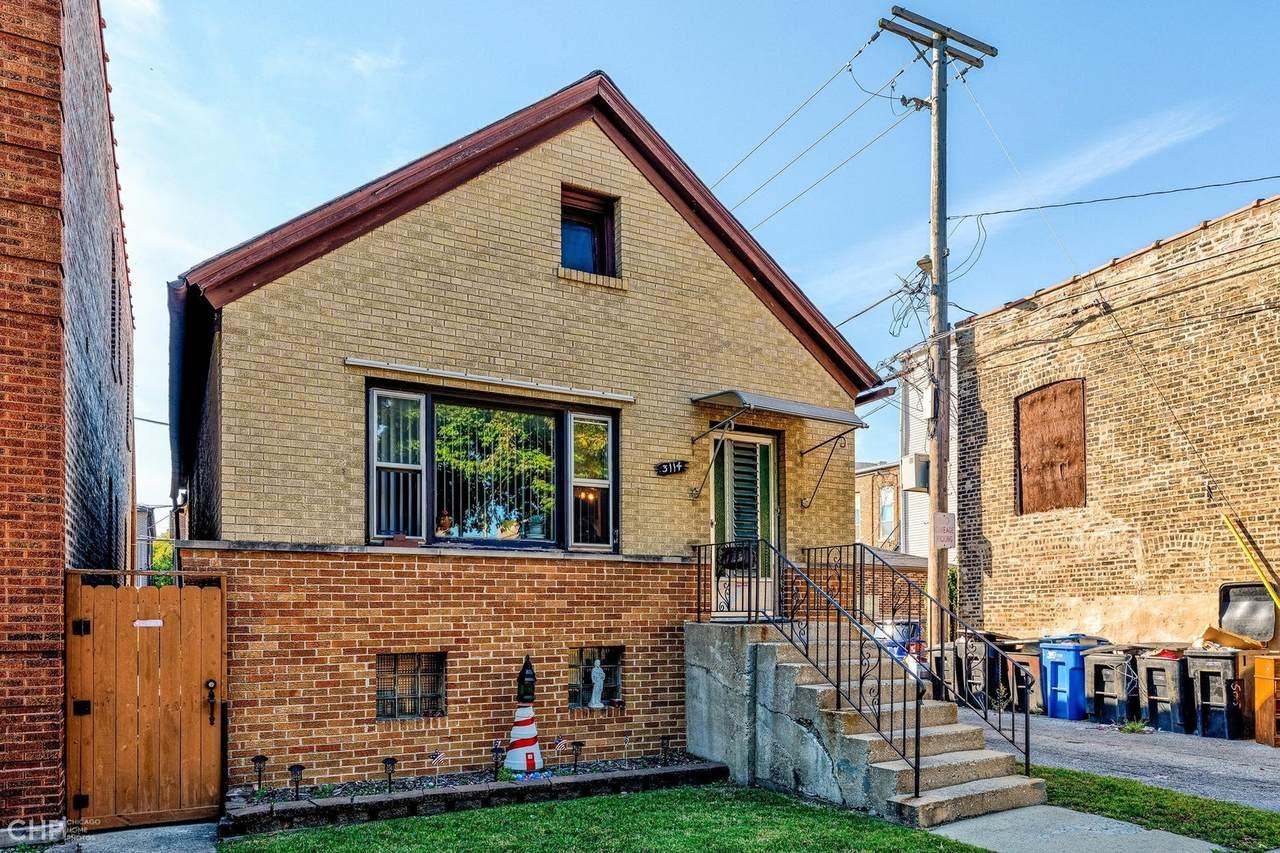 3114 Parnell Avenue - Photo 1