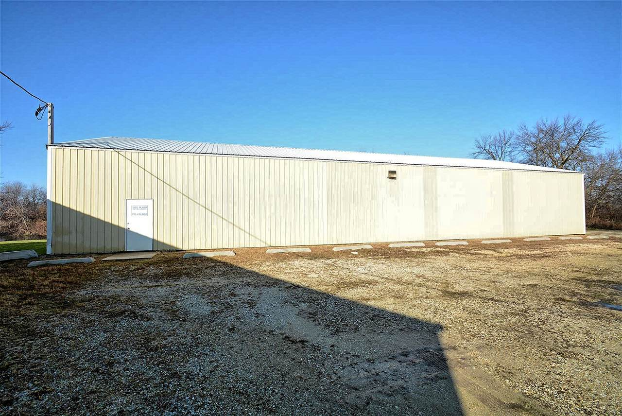 18134 Frontage Road - Photo 1