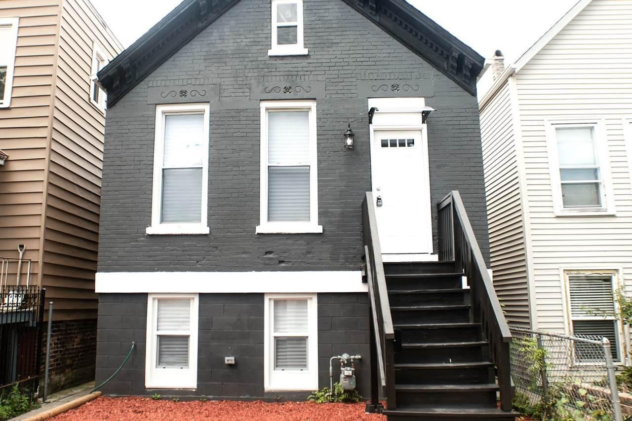 4918 Hermitage Avenue - Photo 1