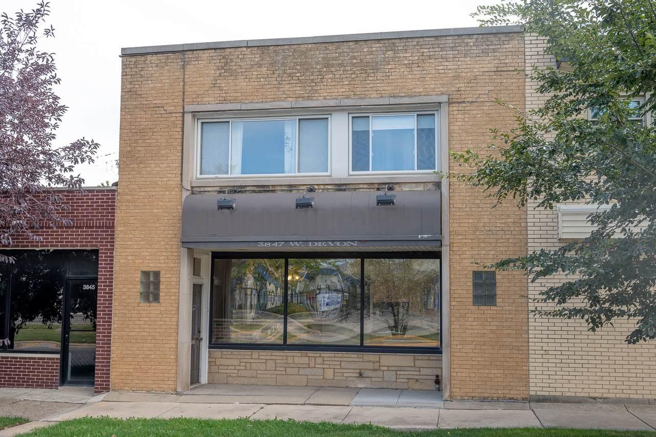 3847 Devon Avenue - Photo 1