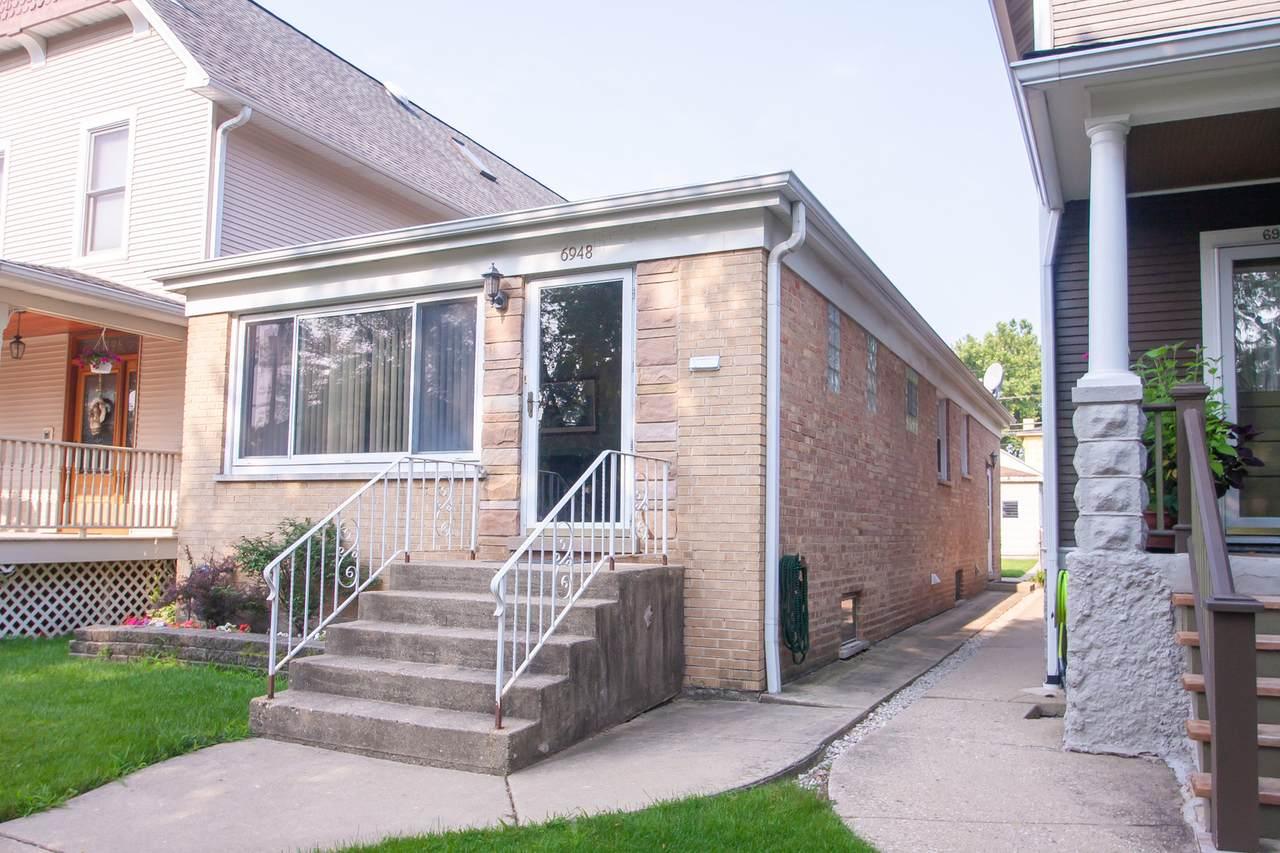 6948 Overhill Avenue - Photo 1